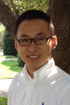 Bo Wu