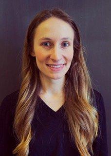 Erin Claire Carson