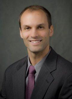 Michael Spear