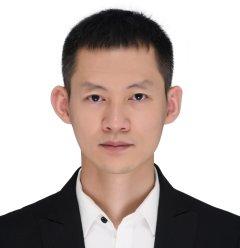 Shigang Li