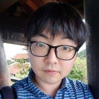 Wookeun Jung