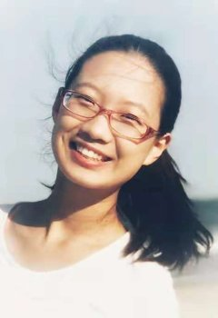 Yihan Sun